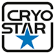 Logo partenaire Cryostar