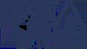 Logo partenaire PSA Groupe