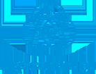 Logo partenaire Thyssenkrupp